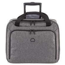 Load image into Gallery viewer, ESPLANADE 1-cpt cabin trolley boardcase - pc protection 15.6""