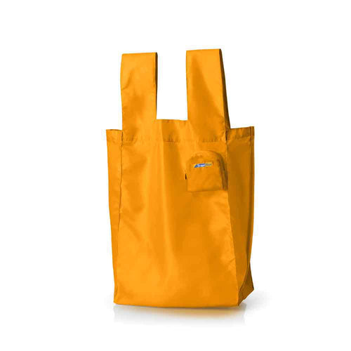 Folding Shopping Bag - 22 Litre