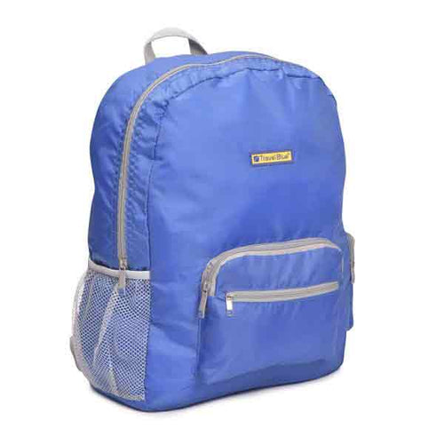Folding Large Backpack - 20 Litre