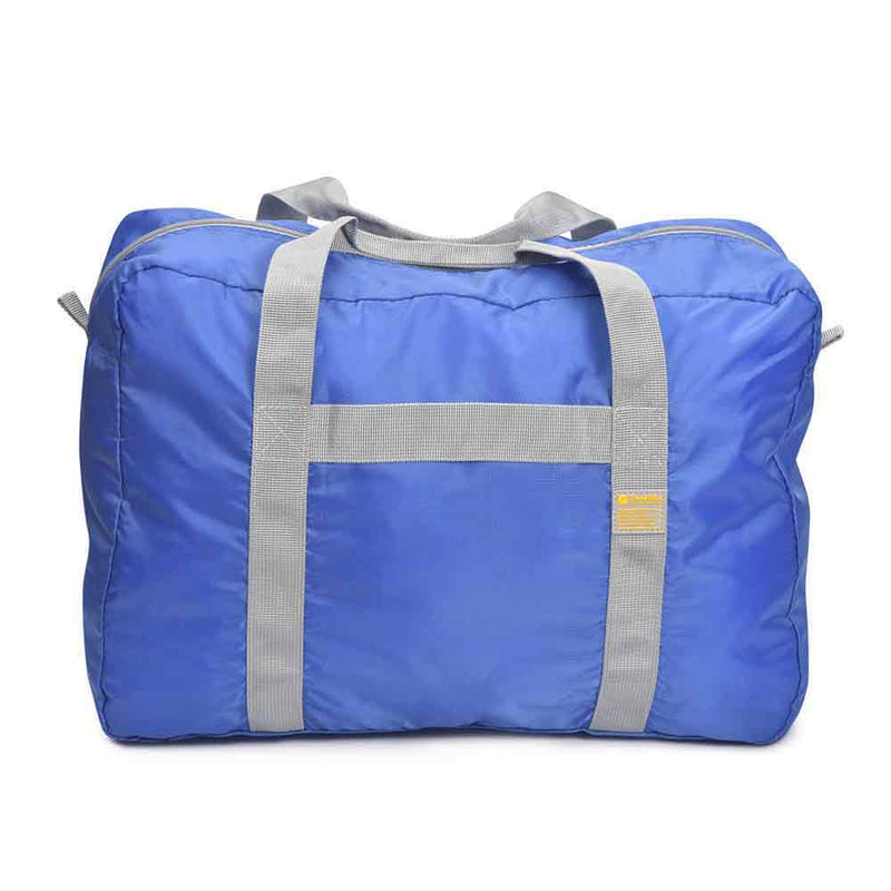 Folding Shopping Bag - 30 Litre