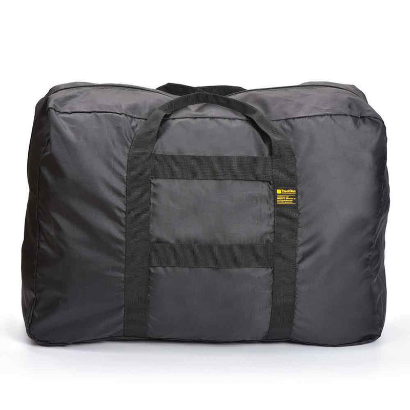 Folding Extra Large Carry Bag - 48 Litre