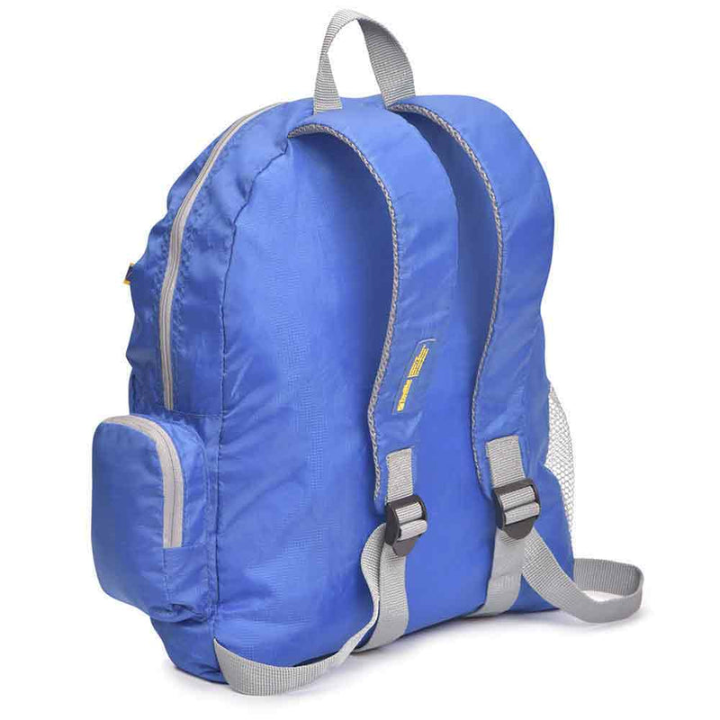 Folding Large Backpack - 11 Litre