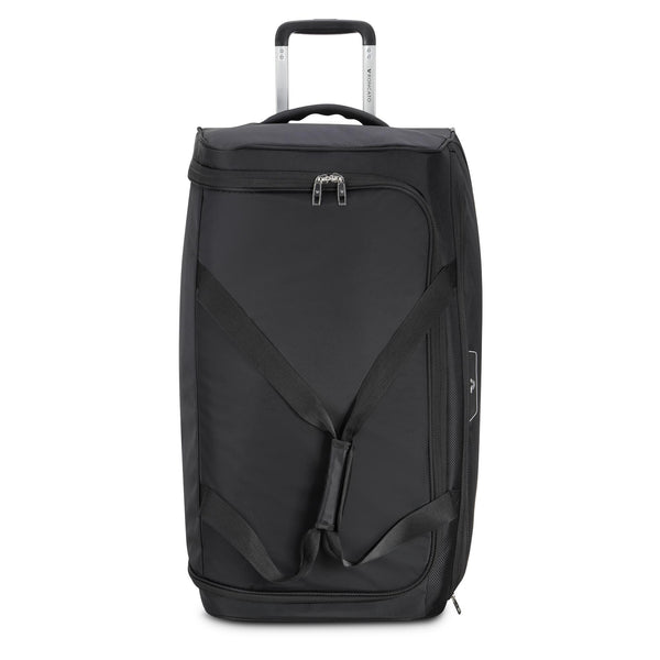 JOY DUFFLE TROLLEY 90 L