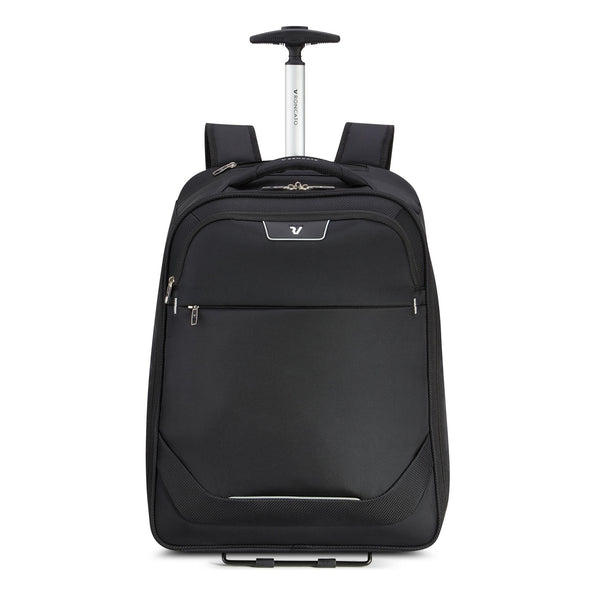 JOY MEDIUM CABIN BACKPACK TROLLEY 42 L