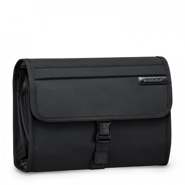 BASELINE DELUXE TOILETRY KIT