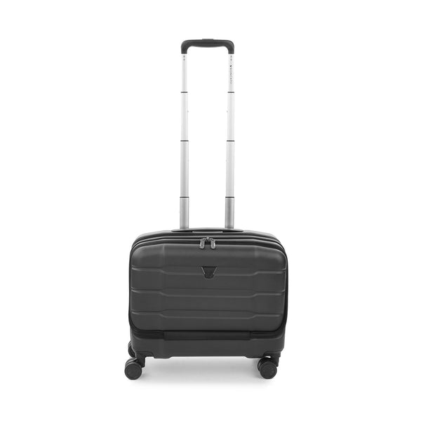 BIZ 4.0 PC TROLLEY