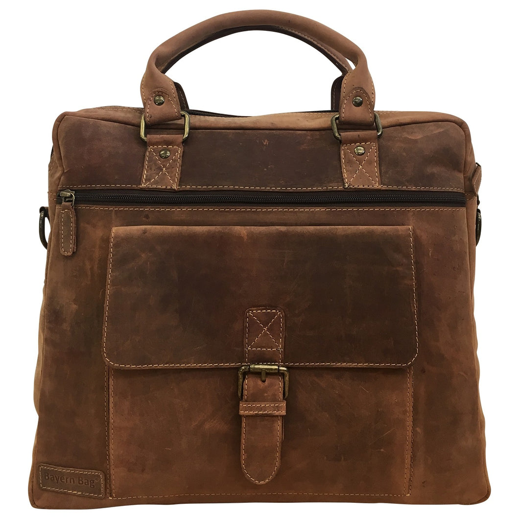 Hunter Laptop Bag