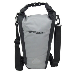 10632ca886c0 Pro-Sports Waterproof SLR Camera Bag - 15 Litres