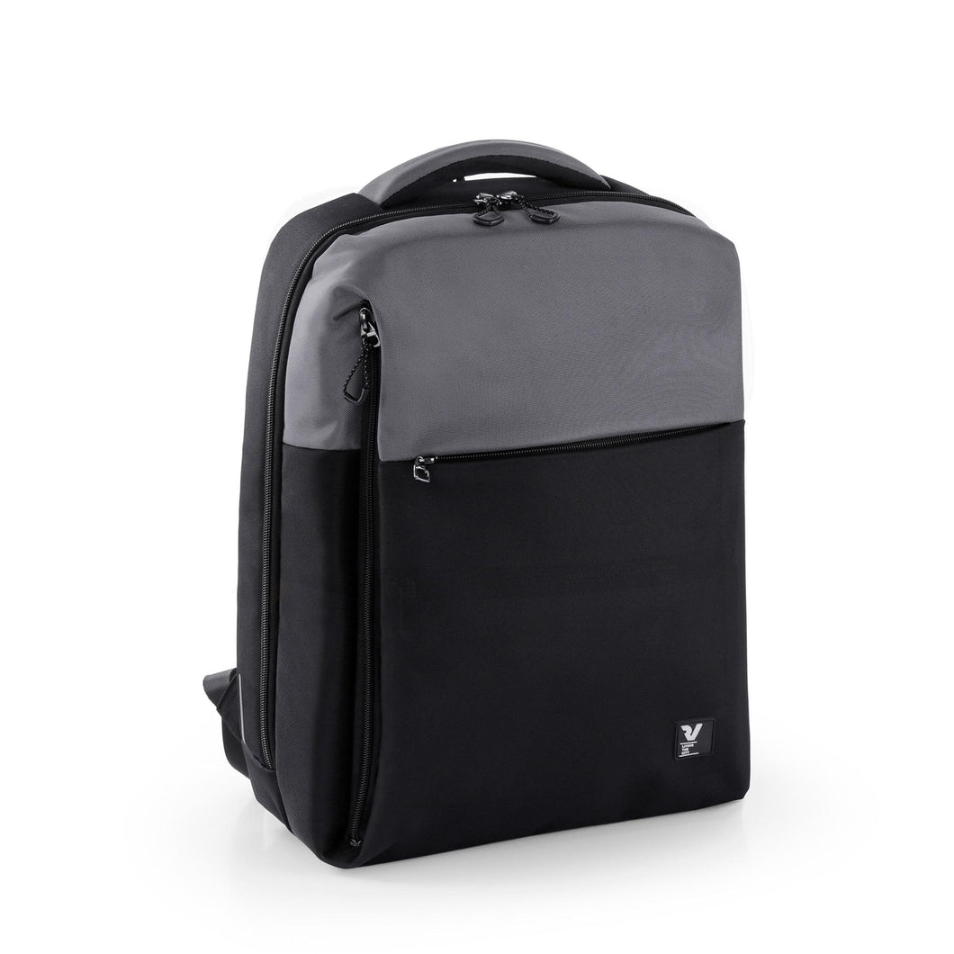 PARKER BACKPACK WITH 15,6