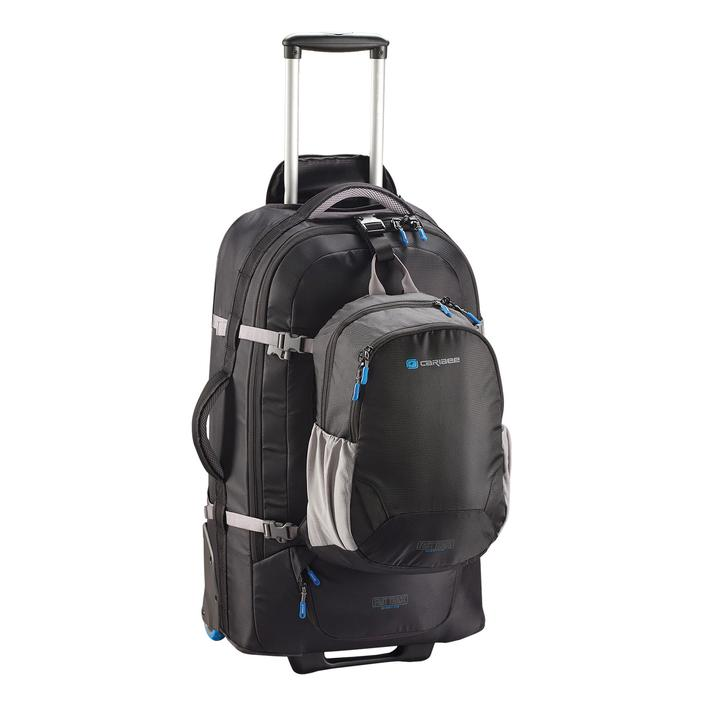 Fast Track 75L VI *available January 2019