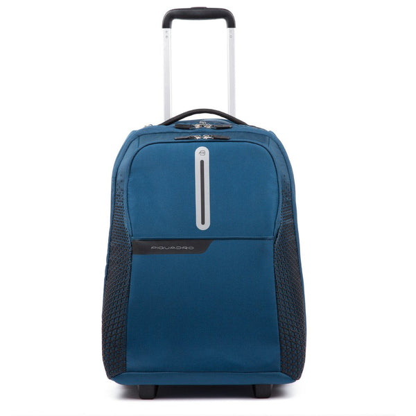 Coleos Backpack Trolley