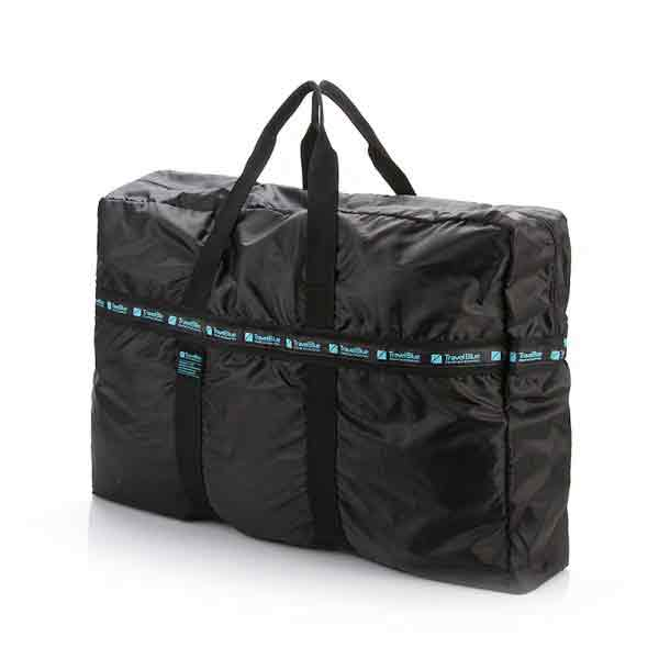 Folding Extra Large Duffle Bag - 40 Litre