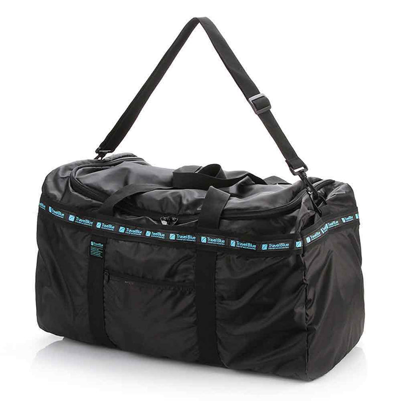Extra Extra Large Folding Duffle Bag - 60 Litre