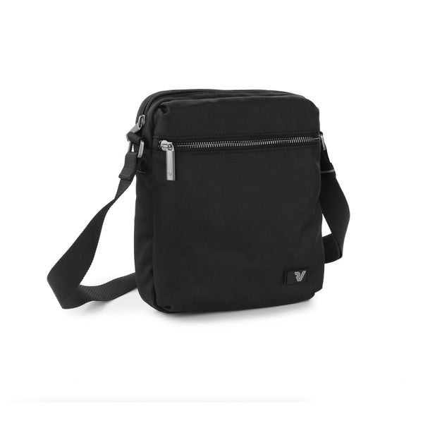 UTILITY BROOKLYN REVIVE SHOULDER BAG