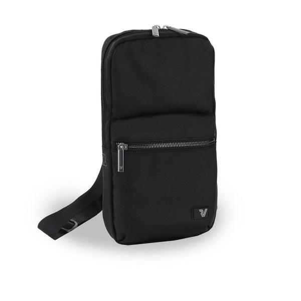 BROOKLYN REVIVE SLING BAG