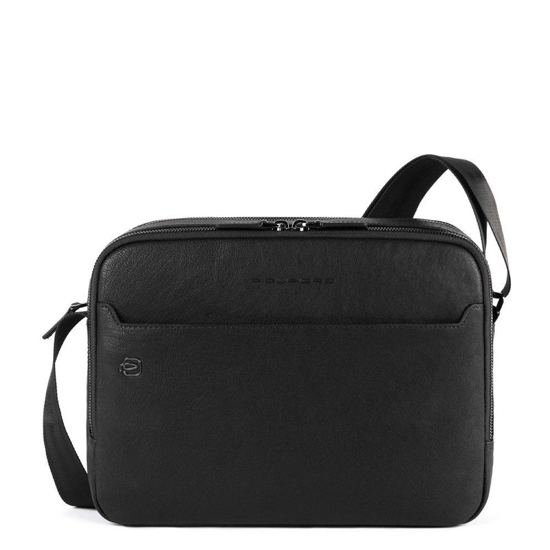 Crossover bag Black Square