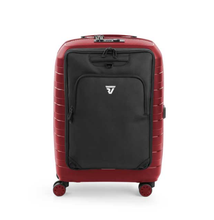 Load image into Gallery viewer, D-BOX CABIN TROLLEY & LAPTOP CASE