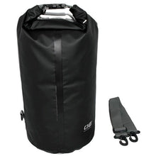 Load image into Gallery viewer, Dry Tube Bag - 20 Litres