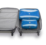 Eco Packing Cube 5pc Set™