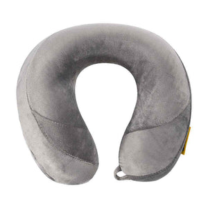 Tranquillity Memory Foam Travel Pillow