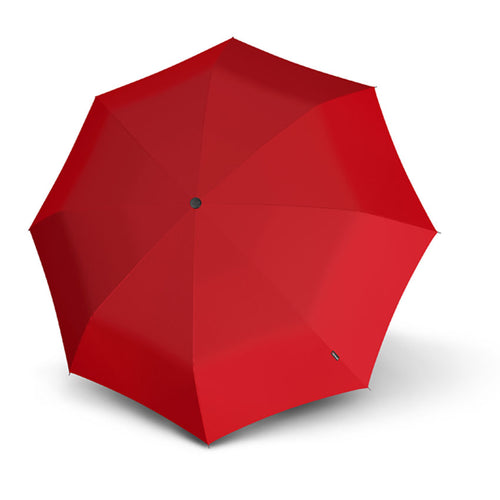 Folding Umbrella T.200 Duomatic