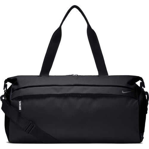 Training Club Bag