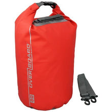 Load image into Gallery viewer, Dry Tube Bag - 30 Litres