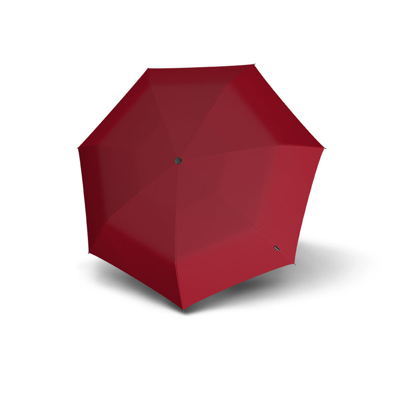 Pocket Umbrella T.050 Medium