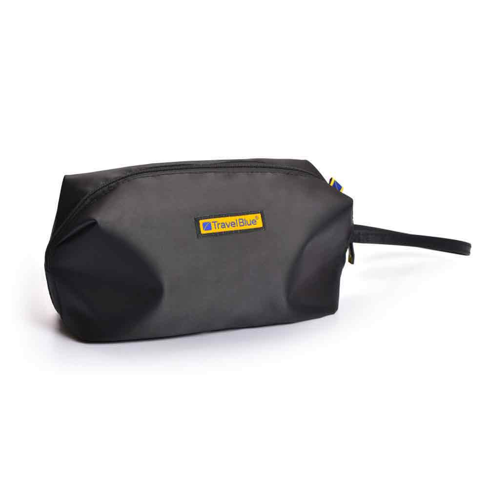 Cosmetic / Travel Toiletry Bag
