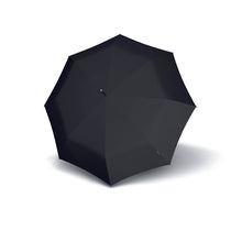Load image into Gallery viewer, Stick Umbrella T.703 Auomatic
