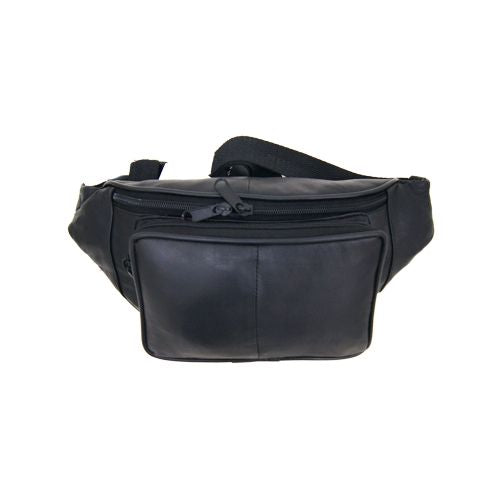 Leather Bum Bag ll