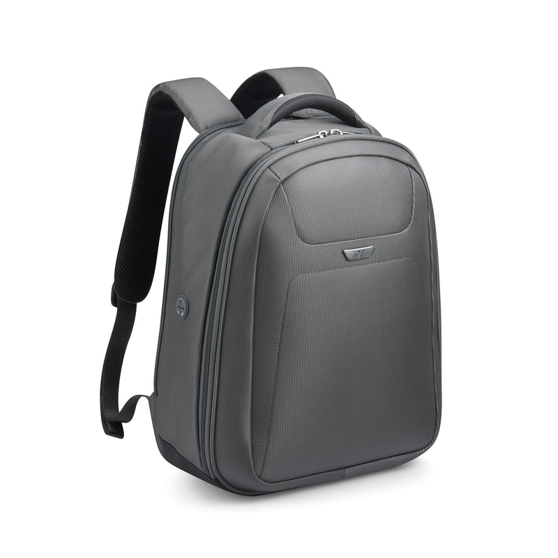 "WORK BACKPACK WITH 14"" LAPTOP HOLDER"