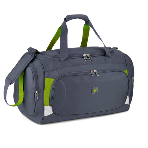CITY BREAK DUFFLE