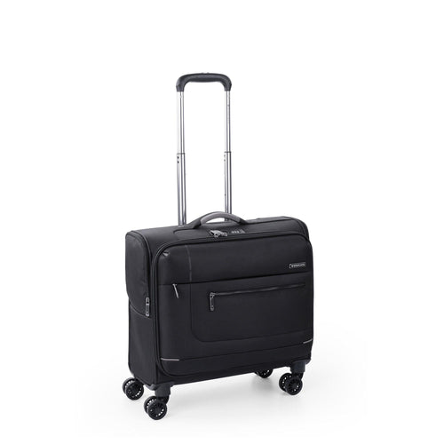 SIDETRACK BUSINESS TROLLEY PC 17