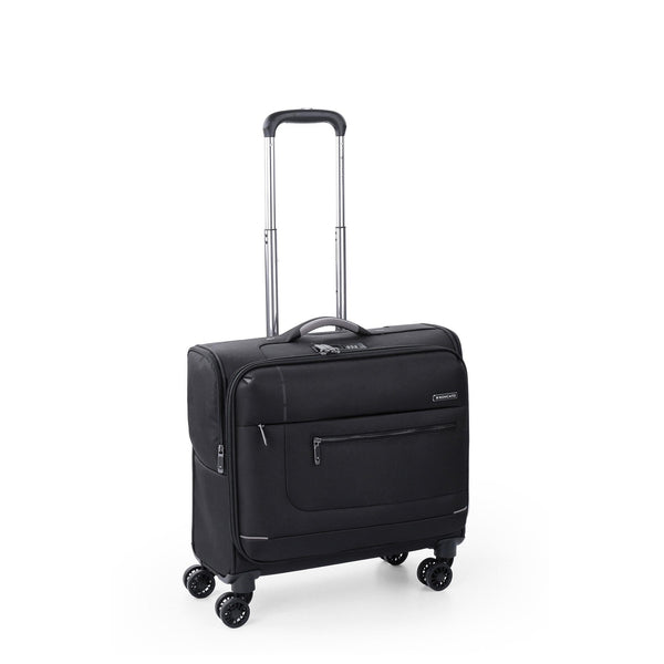 SIDETRACK BUSINESS TROLLEY PC 17""