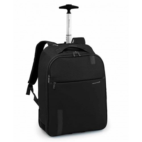 Speed Cabin Backpack