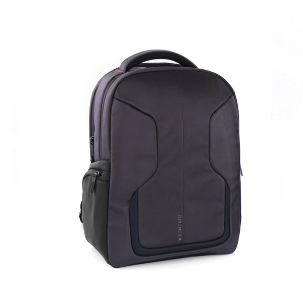 "SURFACE BACKPACK WITH 14"" LAPTOP HOLDER"