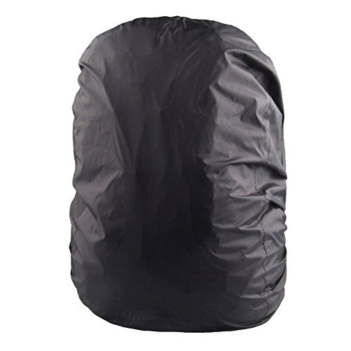 Backpack Cover 65L