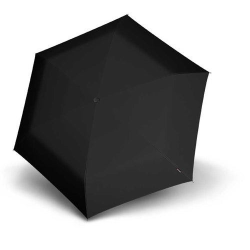 Folding Umbrella TS.200 Slim Medium Duomatic