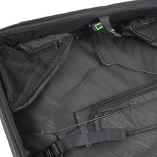 Load image into Gallery viewer, BIZ 2.0 GARMENT BAG WITH 2 WHEELS