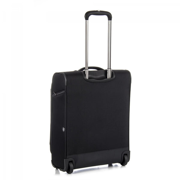BIZ 2.0 BUSINESS TROLLEY PC 15,6""