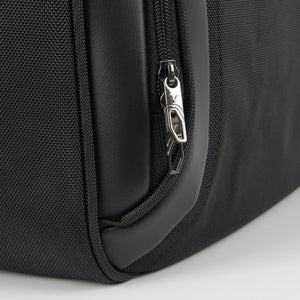 BIZ 2.0 EXPANDABLE BUSINESS BAG