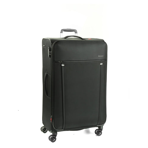 ZERO GRAVITY CABIN TROLLEY 80CM
