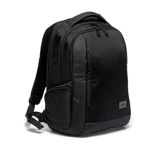 "DESK 15.6"" LAPTOP BACKPACK WITH 10"" TABLET HOLDER"