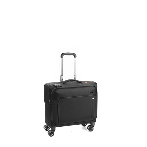 ZERO GRAVITY BUSINESS TROLLEY PC 17