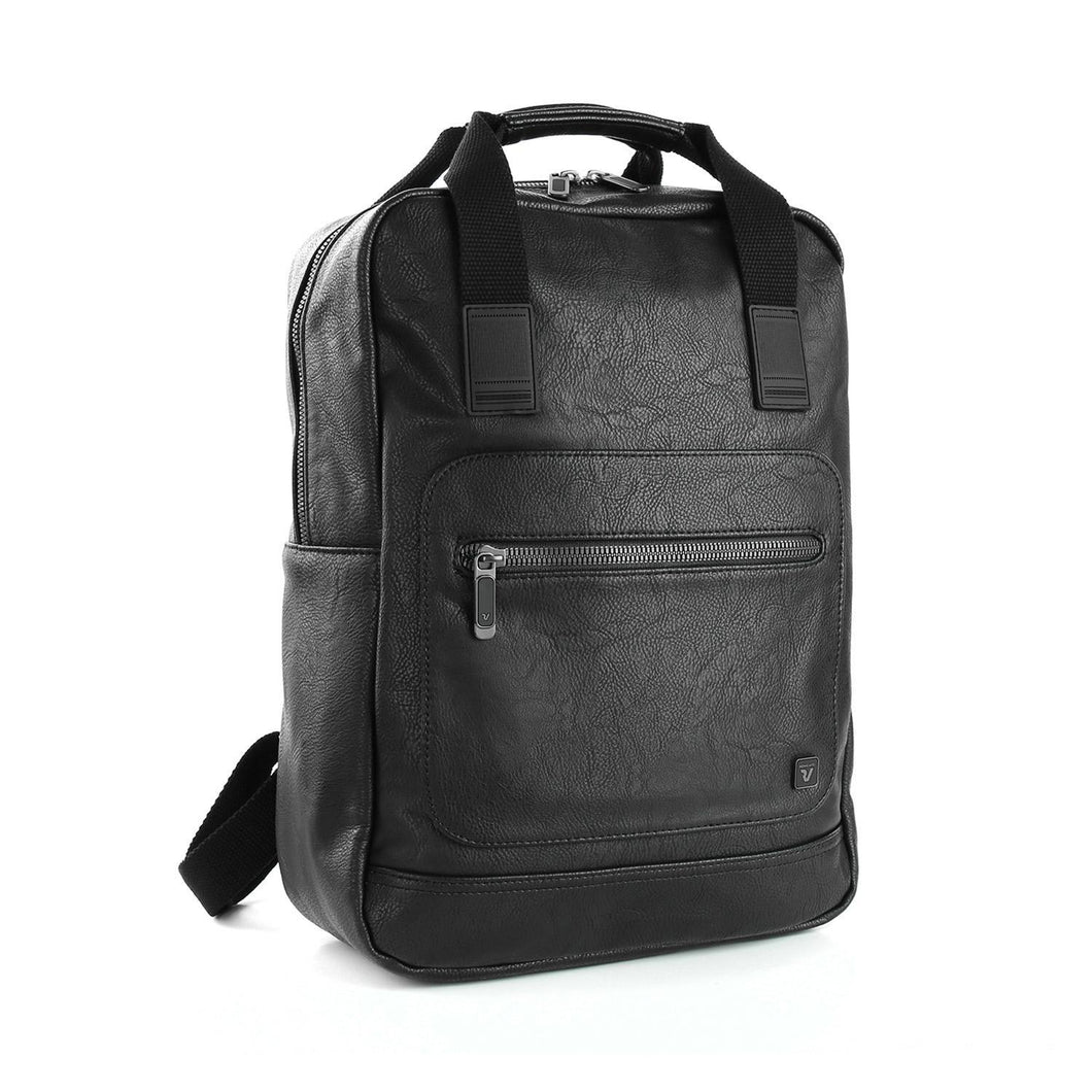 ROUND DLX BACKPACK