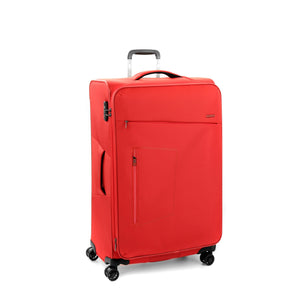 ACTION LARGE TROLLEY EXPANDABLE 75 CM WITH TSA