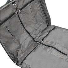 Load image into Gallery viewer, SPEED GARMENT BAG