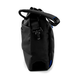 URBAN FEELING LAPTOP BRIEFCASE- BACKPACK