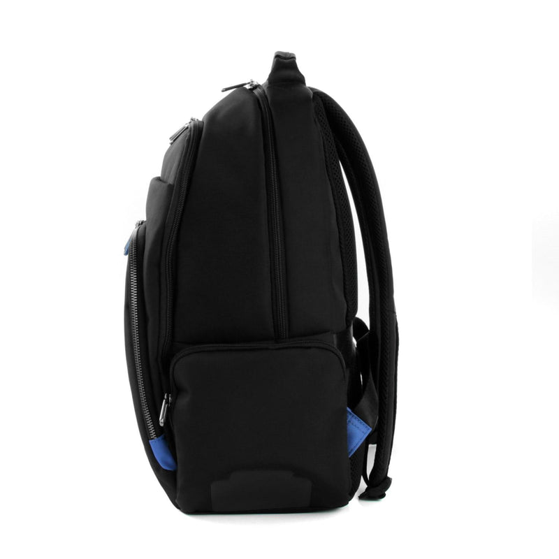 "URBAN FEELING 15.6"" LAPTOP BACKPACK WITH 10"" TABLET HOLDER"